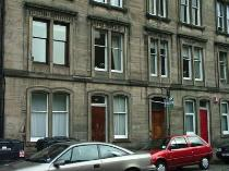 Leith Walk, Edinburgh, EH6, 2 bedroom property