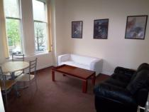 Govan, Glasgow City, G51, 2 bedroom property