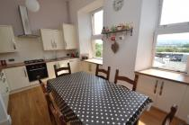 Calton, Glasgow City, G31, 2 bedroom property