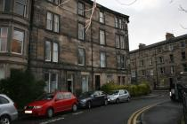 Meadows, Morningside, Edinburgh, EH3, 2 bedroom property