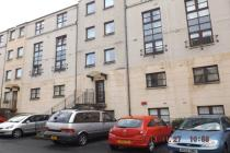 Inverleith, Edinburgh, EH7, 2 bedroom property