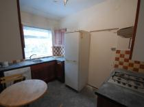 Rusholme, Manchester, M14, 3 bedroom property