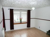 Garscadden, Scotstounhill, Glasgow City, G13, 2 bedroom property