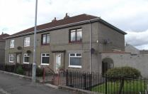 Kilwinning, North Ayrshire, KA13, 2 bedroom property