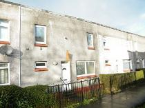 Clydebank Waterfront, West Dunbartonshire, G81, 4 bedroom property