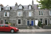 Hazlehead, Ashley, Queens Cross, Aberdeen City, AB15, 2 bedroom property