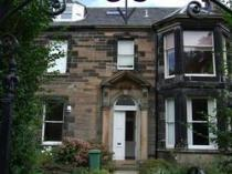 Forth, Edinburgh, EH6, 1 bedroom property