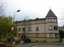 Fountainbridge, Craiglockhart, Edinburgh, EH11, 2 bedroom property