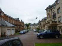 Fountainbridge, Craiglockhart, Edinburgh, EH10, 2 bedroom property