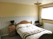 Penicuik, Midlothian, EH26, 1 bedroom property