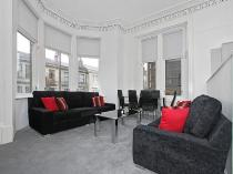Canal, Glasgow City, G20, 6 bedroom property