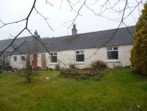 East Neuk and Landward, Fife, KY9, 2 bedroom property