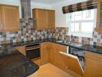 East Neuk and Landward, Fife, KY10, 4 bedroom property