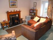 East Neuk and Landward, Fife, KY15, 2 bedroom property