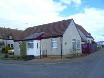 East Neuk and Landward, Fife, KY10, 2 bedroom property