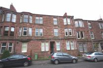 Dumbarton, West Dunbartonshire, G60, 2 bedroom property