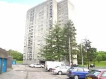 Clydebank Central, West Dunbartonshire, G81, 1 bedroom property