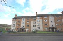 Kilpatrick, West Dunbartonshire, G81, 2 bedroom property