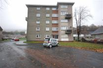 Clydebank Waterfront, West Dunbartonshire, G60, 3 bedroom property