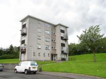 Clydebank Waterfront, West Dunbartonshire, G60, 2 bedroom property