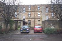 Clydebank Waterfront, West Dunbartonshire, G81, 2 bedroom property