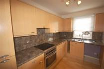 Clydebank Central, West Dunbartonshire, G81, 2 bedroom property