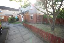 Clydebank Waterfront, West Dunbartonshire, G81, 3 bedroom property