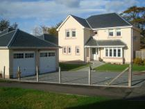 East Garioch, Aberdeenshire, AB21, 4 bedroom property