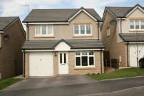 Mid Formartine, Aberdeenshire, AB51, 3 bedroom property