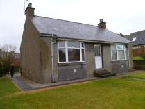 East Garioch, Aberdeenshire, AB51, 2 bedroom property