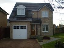 East Garioch, Aberdeenshire, AB51, 3 bedroom property