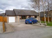 Huntly Strathbogie and Howe of Alford, Aberdeenshire, AB33, 4 bedroom property