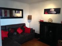 Lower Deeside, Aberdeen City, AB14, 1 bedroom property