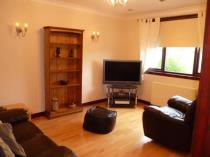 West Garioch, Aberdeenshire, AB51, 2 bedroom property