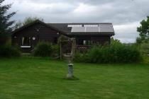 Huntly Strathbogie and Howe of Alford, Aberdeenshire, AB33, 2 bedroom property