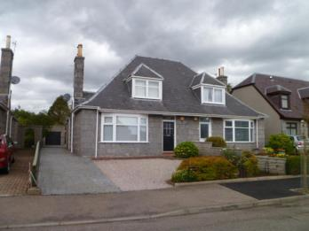 Airyhall, Broomhill, Garthdee, Aberdeen City, AB10, 3 bedroom property