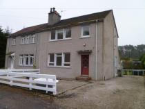 North Kincardine, Aberdeenshire, AB12, 3 bedroom property