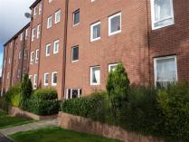 Drumchapel, Anniesland, Glasgow City, G13, 2 bedroom property