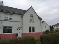 Dumbarton, West Dunbartonshire, G82, 3 bedroom property