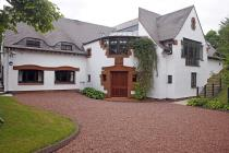 Forth and Endrick, Stirling, G62, 5 bedroom property