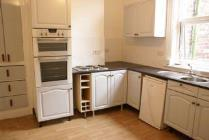 Bradford, Manchester, M11, 2 bedroom property