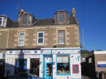 Broughty Ferry, Dundee City, DD5, 2 bedroom property