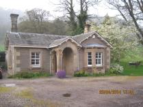Carse of Gowrie, Perth and Kinross, PH2, 2 bedroom property
