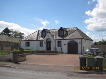 Carnoustie and District, Angus, DD5, 4 bedroom property