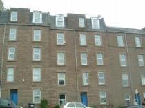 Coldside, Dundee City, DD1, 1 bedroom property
