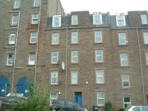 Coldside, Dundee City, DD1, 0 bedroom property