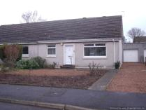 St Andrews, Fife, KY16, 2 bedroom property