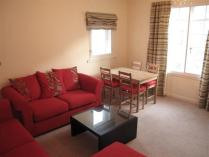 City Centre, Edinburgh, Edinburgh, EH8, 1 bedroom property