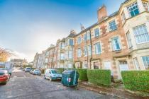 Meadows, Morningside, Edinburgh, EH10, 2 bedroom property