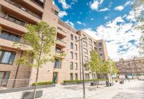 Fountainbridge, Craiglockhart, Edinburgh, EH3, 2 bedroom property